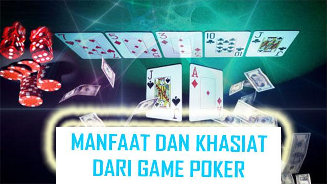 Keuntungan Mengelola Game idnplay poker 88 terbaik