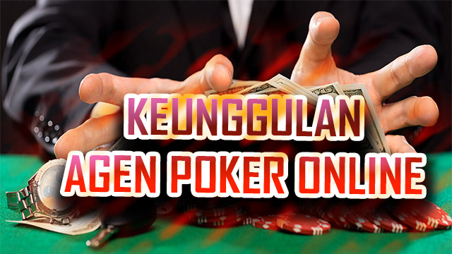 Kelebihan Menjalani Taruhan Poker Idnplay Resmi
