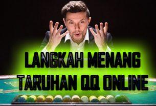 Alasan para player bermain Domino QQ Online Uang Asli