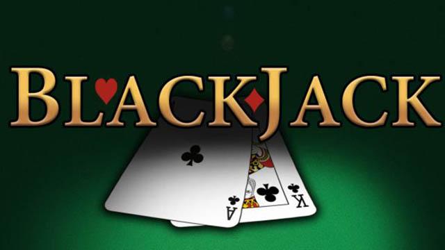 Cara Main Judi Blackjack Online Terpercaya